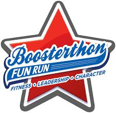 Boosterthon-FYI